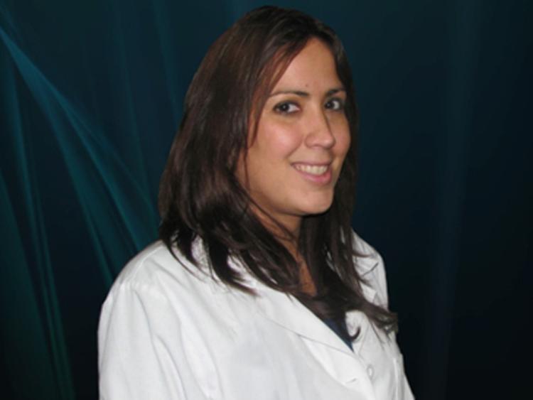 6DRA. VANESSA LOPEZ BEAUCHAMP