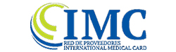IMC – Planes Medicos