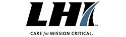 LHI – Planes Medicos