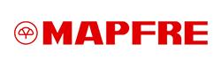 MAPFRE – Planes Medicos