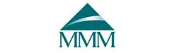 MMM – Planes Medicos