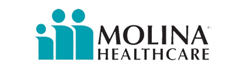 Molina – Planes Medicos
