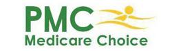 PMC – Planes Medicos