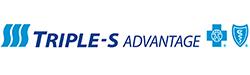Triple S Advantage – Planes Medicos